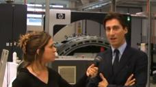 Intervista a Alessandro Antonuzzo, marketing manager di Rotomail