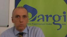 Mig by Argi – il coordinatore Giuliano Gessi presenta il Master