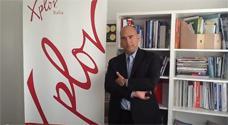 DDm intervista Dario D'Urso, presidente di Xplor Italia
