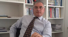 Intervista a Enrico Barboglio, presidente di 4IT Group