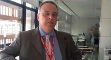 Intervista a Giorgio bavuso, direttore production printing di Ricoh