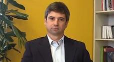 Intervista a Giovanni Pizzamiglio, Business Manager Pro-Graphics Epson