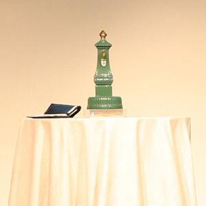 Vedovella - premio