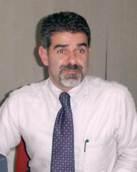 Adriano Zuradelli