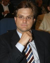 Carlo Emanuele Bona