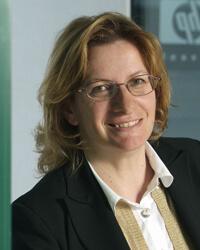 Gabriella Moretti