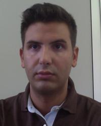 Marco Bastia