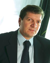 Marco Lanfranchi