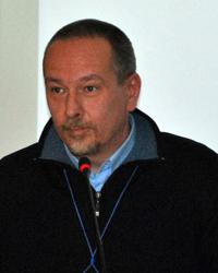 Marco Oreste Reggiroli