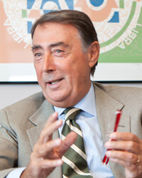 Paolo Bandecchi