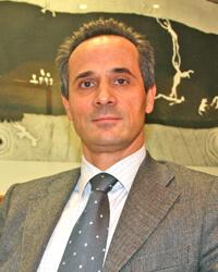 Romano Zanon