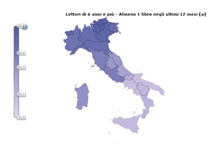 regioni-lettori