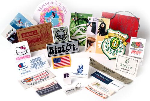 printing-labels