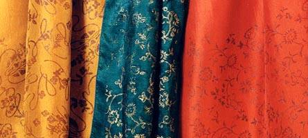 accessori_fashion_design3