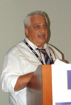Agostino Musitelli