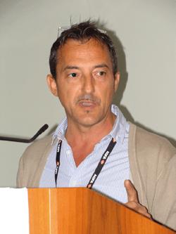 Corrado Bizzini