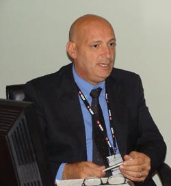 Paolo Lorusso