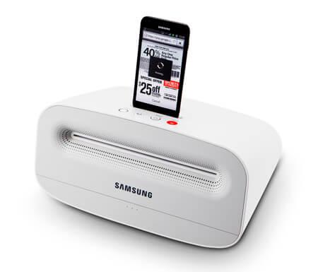 Samsung - Indie