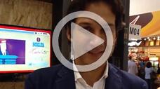 Viscom 2013 - Intervista a Vincenzo Cirimele, Pressup
