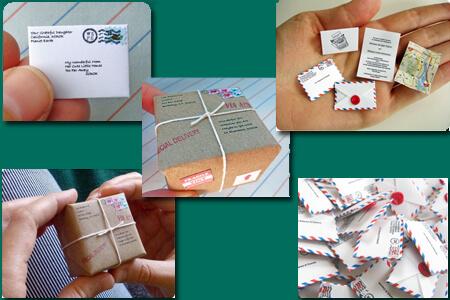 mini-postal2
