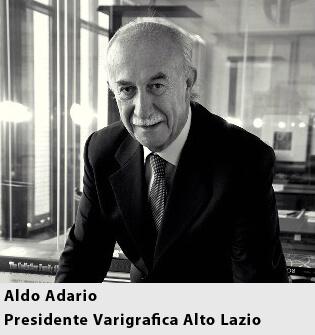 Aldo Adario