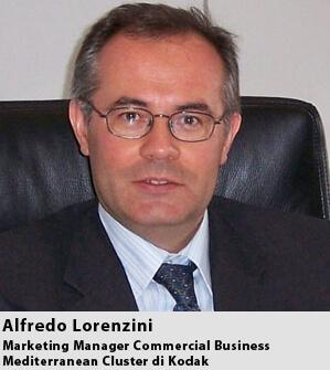 Alfredo Lorenzini