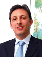Christian Marulli