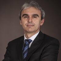 Corrado Massone - Samsung