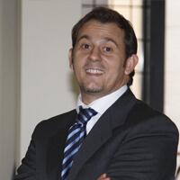 Davide Balladore - Canon