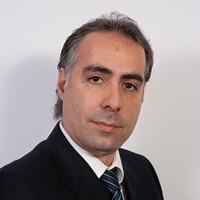 Davide Di Scioscio - Epson