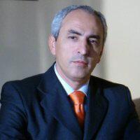 Federico Gentilucci - Xerox