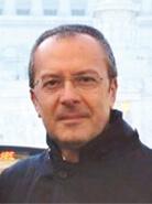 Federico Tornielli