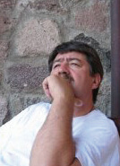 Gaetano Grossi