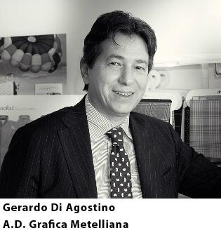Gerardo Di Agostino