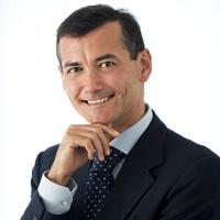 Luca Motta - Hp