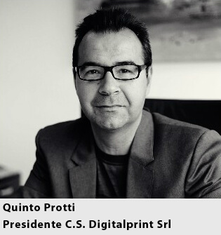 Quinto Protti