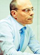 Raffaele Cotena