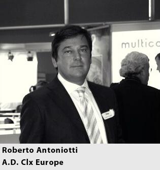 Roberto Antoniotti