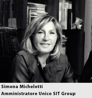 Simona Michelotti