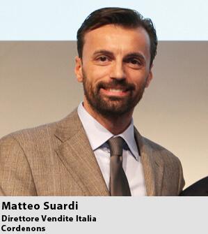 Matteo Suardi