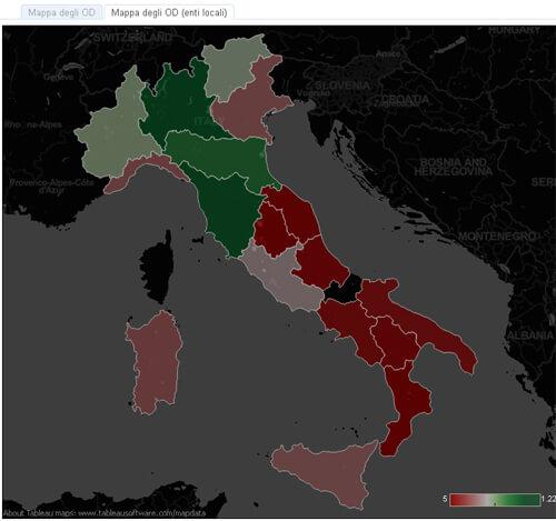 infografica open_data 2
