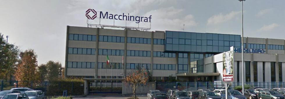 macchingraf