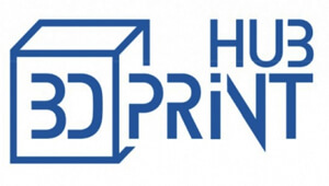 3printhub_logo