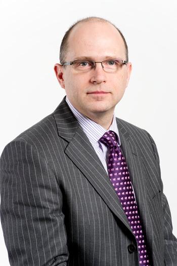 Epson UK managers 21 Jan 10