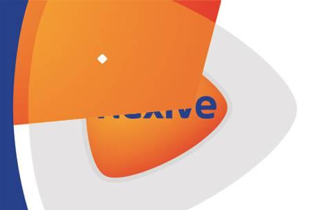 logo_parziale_nexive