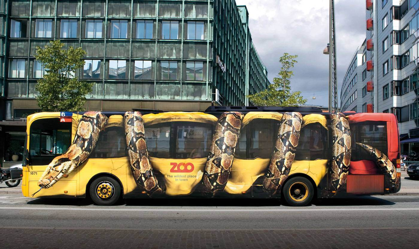 zoobussnake1