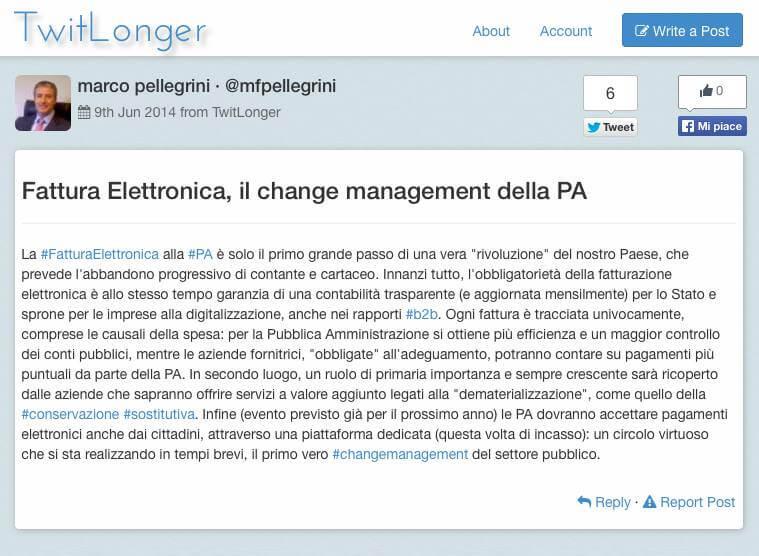 screen_pellegrini_einvoice