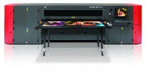 stampante-digitale-vutek