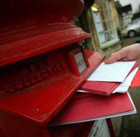 Agcom nuove delibere su recapito e tariffe postali dd for Recapito postale