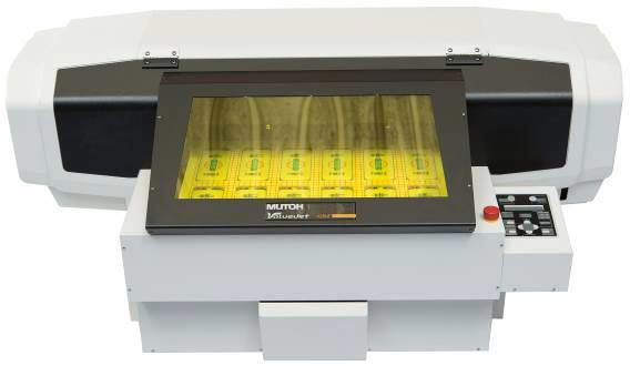 ValueJet 426UF